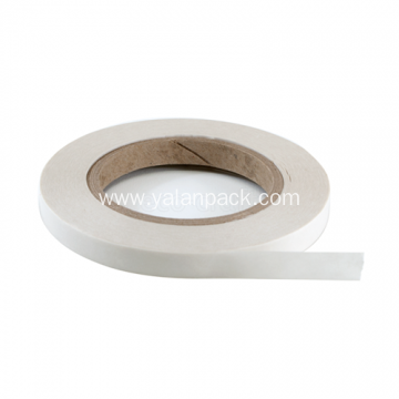 2 doble nga sided adhesive tape roll